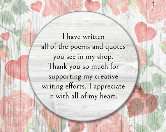 Vriendje Verjaardag Gift Romantische Cadeau Voor Vriendin Love Quotes Wand Decor Meet Me Om Middernacht In Het Bos Van Mijn Dromen 5x7 Print