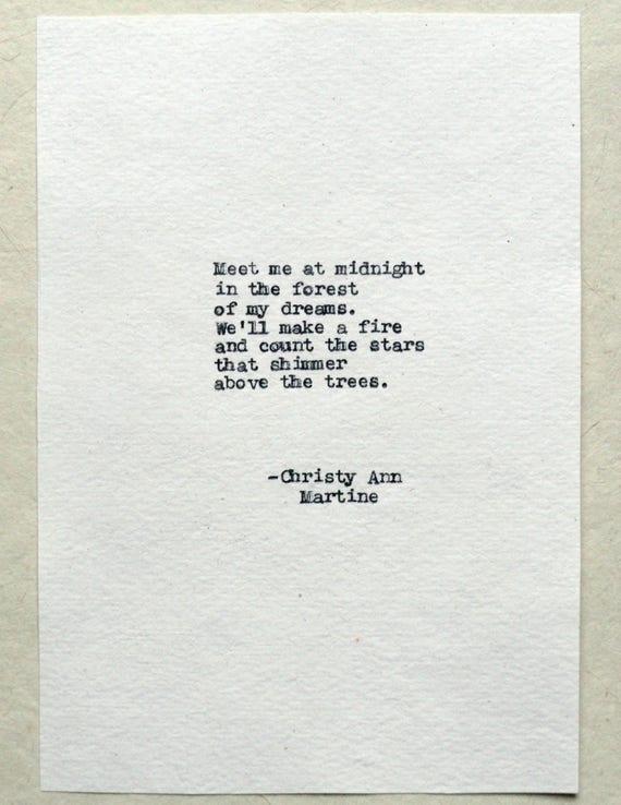 Leuk Cadeau Voor Vriend Of Vriendin Verjaardagsgiften Van De Liefde Citaten Decor Poëzie