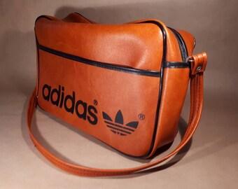 Ralph Lauren Sports Gym Holdall Duffle Bag BlueWhite