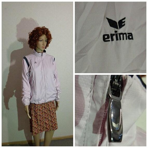 Vintage 90s Vintage sport Vintage jacket women Vin