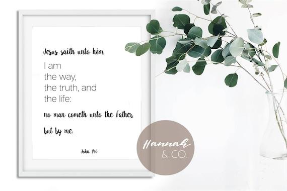 hannah in the bible kjv