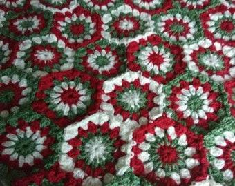 Gehäkelte Decke Häkeln Werfen Häkeln Afghanischen Decke Etsy