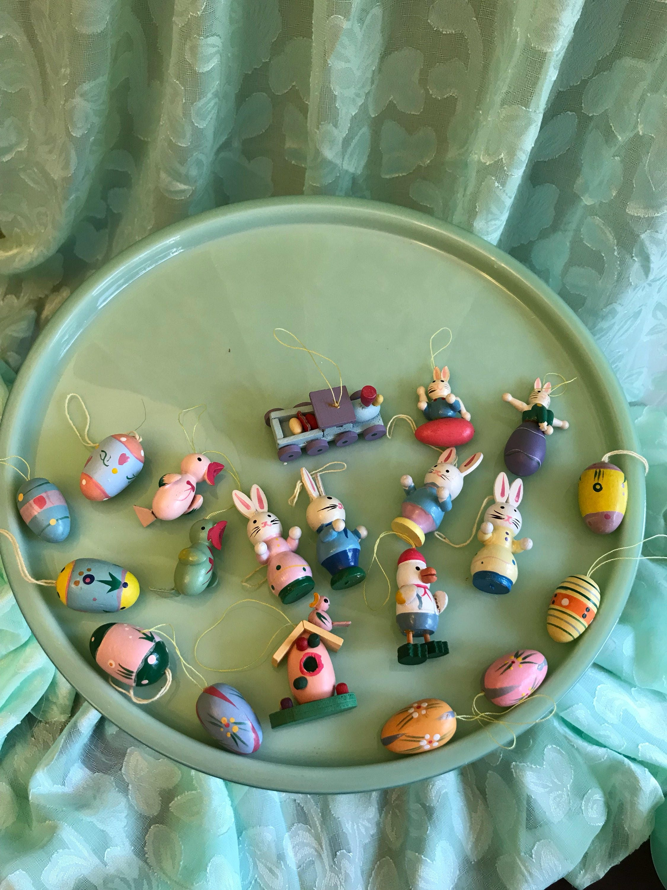Awesome Mini Easter Baskets Photograph Of Basket Style