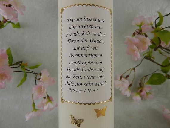 Spruch Zur Goldene Hochzeit