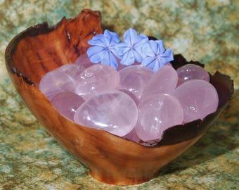 fd9994499681c 1 Rose Quartz - Ethically Sourced Crystal