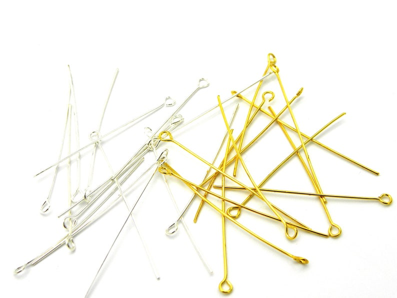 Size 12 BeadaholiqueCA English 4-Piece Beading Needles