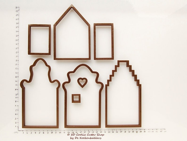The Pillow Collection Yuya Geometric Bedding Sham Marina Euro//26 x 26