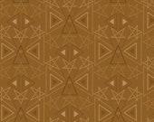 Best of Days - Gold Star Geo (2456-44)