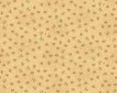 Butter Churn Basics - Berry Sprigs (6555)