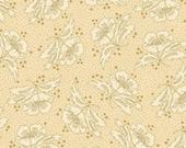 Butter Churn Basics - Floral (6284)
