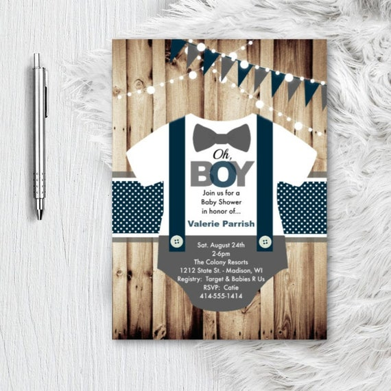 It's just a graphic of Printable Onesie Baby Shower Invitations throughout diy