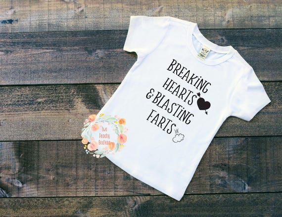 3b8fd1f2a Funny Kids T-Shirt/Adulting & Humor Themed Apparel/Breaking   Etsy