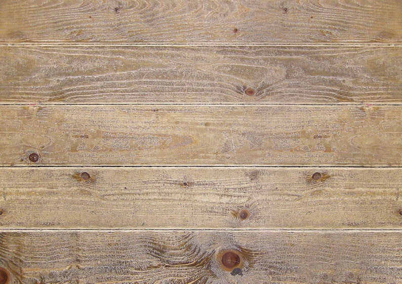 Legno Bianco Texture : Legno grezzo chiaro texture foto gratis texture pattern pavimento