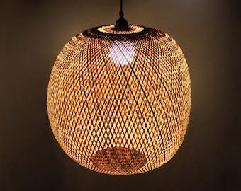 Diligent American Creative Glass Ball Pendant Lights Iron Hoop Hang Lamp For Bedroom Cafe Restaurant Bar Indoor Lighting Fixtures Decor Lights & Lighting Pendant Lights