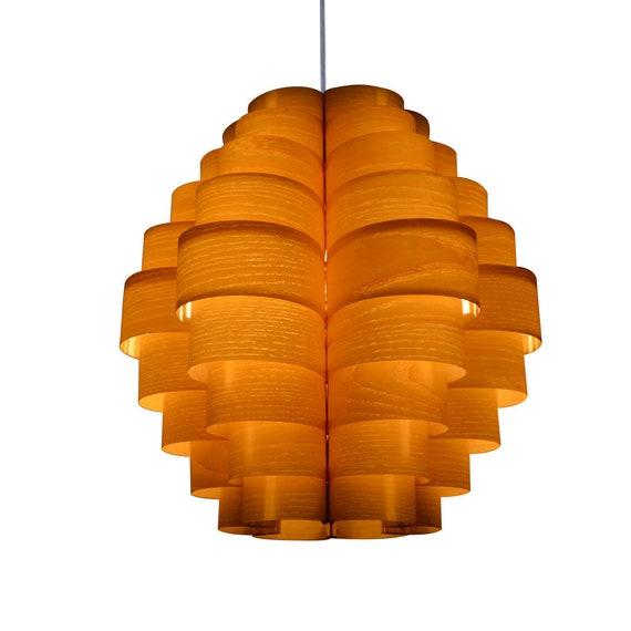 unique hanging lamps diy project image ceiling lightlightingchandelier lightingunique pendant etsy