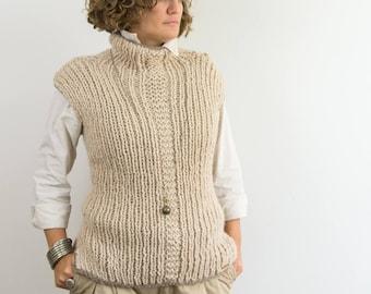 Abbigliamento Minimal Ferri E Accessori Ai Di Crastycraft Chic rAw4ErOq