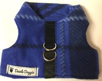 Dazzle Doggie Co