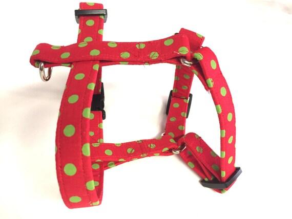 Klettergurt Hund : Klettergurt hund doglemi sicherheits einfach zu fuß harness