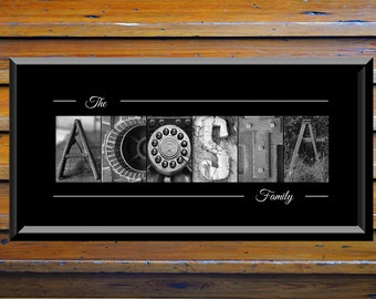 Christmas Gift Ideas For Mom And Dad.Gift For Mom And Dad Etsy