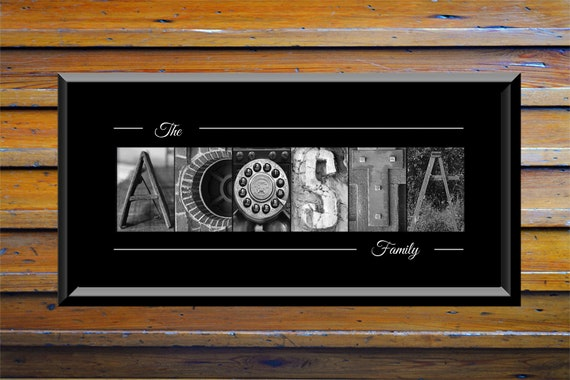 Christmas Gift Ideas For Parents From Adults.Christmas Gift For Parents Christmas Gifts From Adult Parent Christmas Gift Ideas For Mom And Dad Christmas Gifts Personalized Name Gift