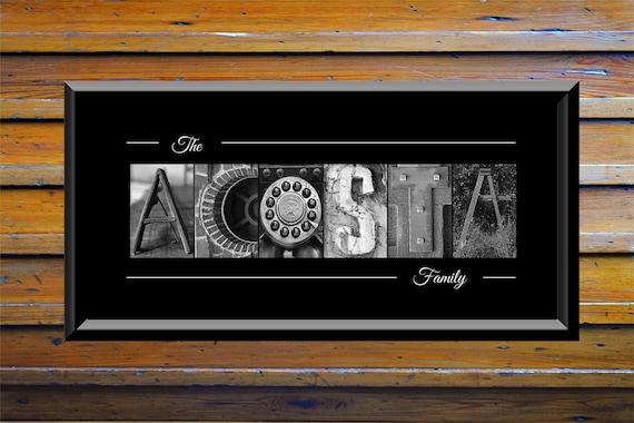 image 0 & Christmas Gifts For Husband Christmas Gift Ideas For Husband | Etsy