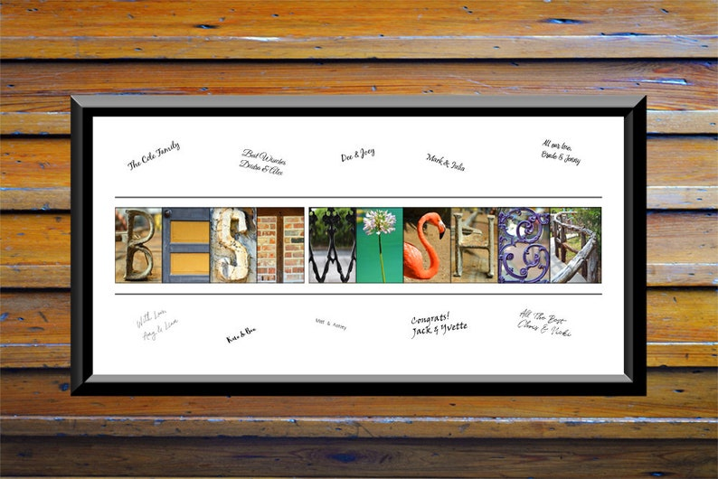 Farewell Gifts Goodbye Gift Farewell Gift Ideas Farewell Etsy