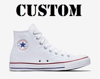 b6f46bdb767b26 ... etsy 90885 959f6 canada more colours. examples inside custom design  your converse shoes 478e8 02c1b ...