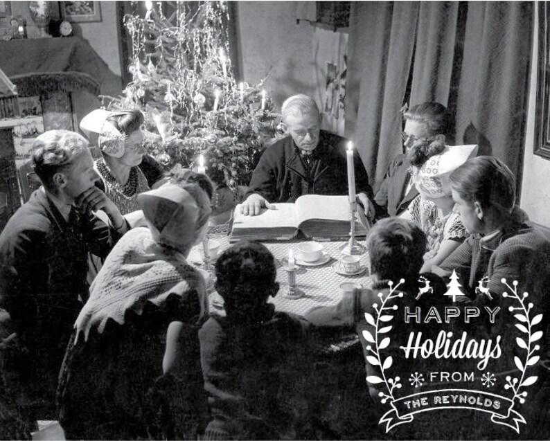 Rustic Clipart Clip Art Photoshop Overlay Photo Overlay Chalk Clipart Photoshop Overlay Clipart Christmas Clipart