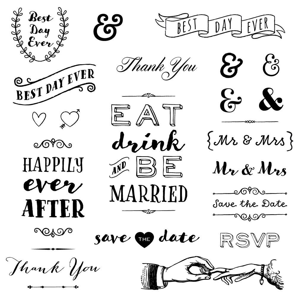 rustic wedding clipart rustic boho wedding clip art wreath arrow rh etsystudio com rustic wedding heart clipart rustic wedding clipart free download