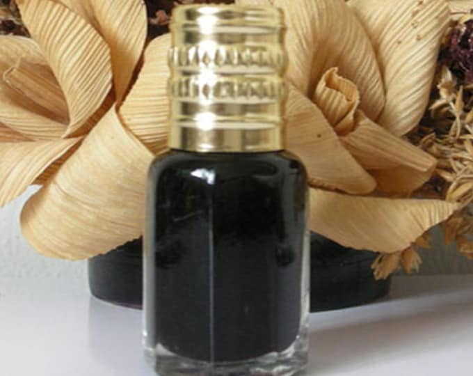 Arabian Oud/Oudh  Agarwood, Attar, Itr Oil