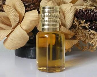 Hajar Al Aswad (Black Stone) By Surrati, Arabian Attar Oil, Itr, Fragrance Oil Concentrated Fragrance Oil 3ml or 12ml