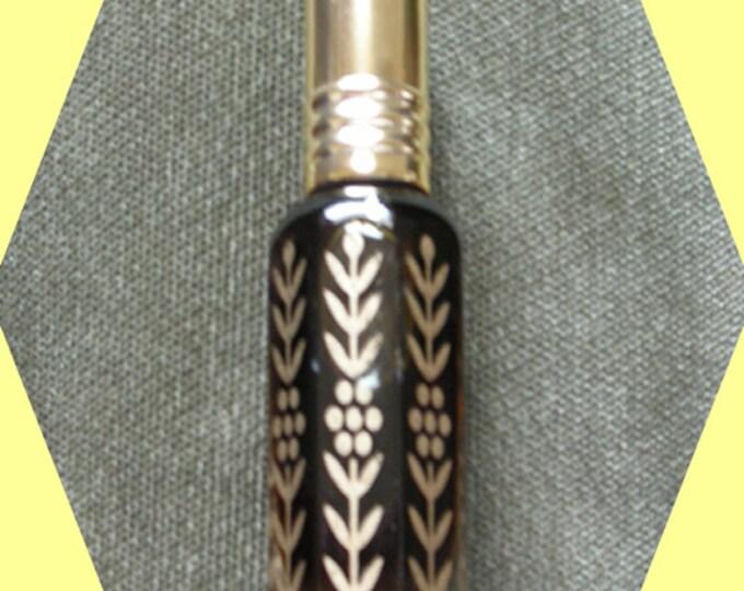 Dehn Al Oudh Maliki, Arabian attar, Agarwood, Attar, Itr, Fragrance, Perfumed Oil