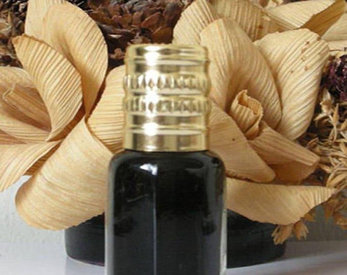 OUDH XXX HIND, Dehn Al Oud, Oudh, PureIndian Agarwood, Attar, Itr Oil