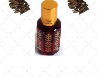 Dehn Al Oud CAMBODI- Pure Cambodian Oudh, Agarwood Fragrance Attar, Itr Oil