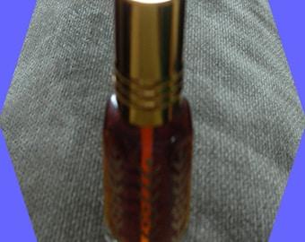 SAFFRON / ZAFRAN by Al Haramain, Arabian Attar Oil, Itr, Fragrance Oil Concentrated Fragrance Oil 3ml or 12ml