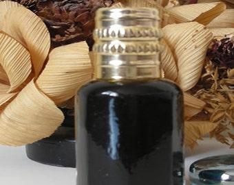 Arabian Nights- Traditional Arabian Attar, ittr, Fragrance Oil