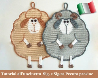 066it Il Tutorial Alluncinetto Uovo Di Pasqua Presina Etsy