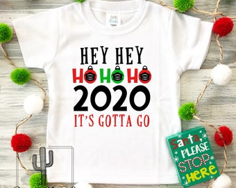 Dear 2021 Dont be a jerk like 2020 sincerely everyone Welcome 2021 Funny Pandemic covid womens graphic tee new year shirt