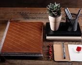 Leather laptop sleeve Laptop 13 case Wool felt laptop case Microsoft surface laptop case Acer aspire laptop case Surface book cover case