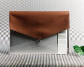 Leather laptop sleeve Leather laptop case 15 inch Laptop cover Leather laptop cases Transparent case for laptop Handmade laptop cases