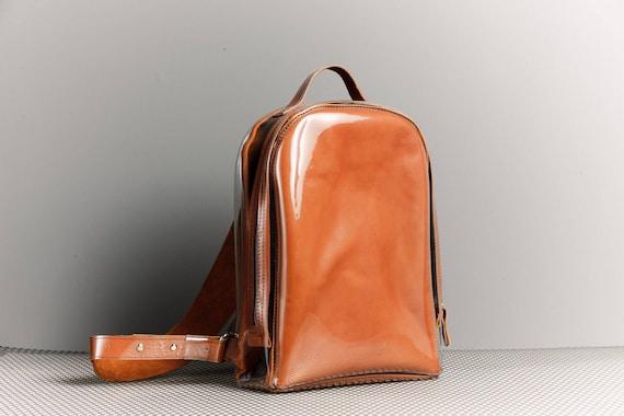 f38e5388d1 Rucksack Backpack Leather backpack See through backpack