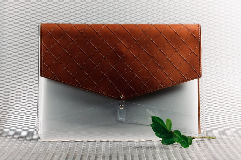 Leather laptop case Laptop sleeve 15 inch Leather laptop sleeve Leather laptop cover Transparent case for laptop Leather laptop cases