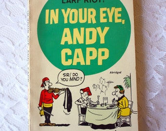 e303e43cfe3f1 In Your Eye Andy Capp