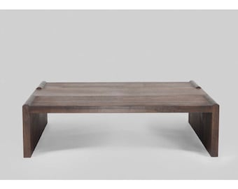 Bon Custom Coffee Table