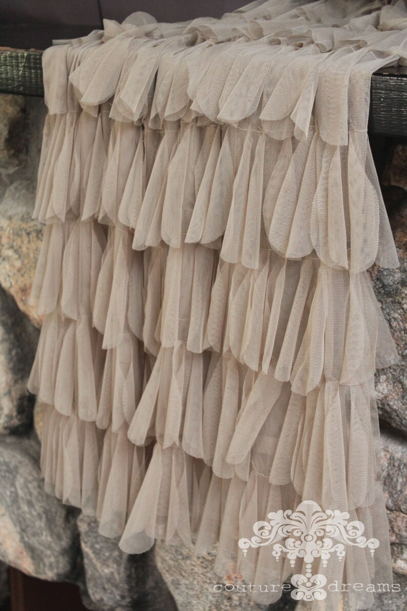Petal Chair Ties Couture Dreams Chichi Petal Table Runners Wedding Table Runners