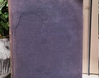 Tales From The Decameron of Giovanni Boccaccio | First Edition, 1930, Garden City Publishing