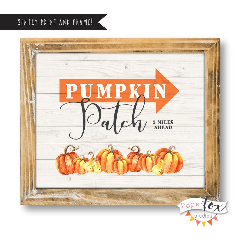 photograph regarding Closed for Thanksgiving Sign Printable referred to as Slide Decor, Slide Printable, Thanksgiving Printable, Rustic Drop Decor, Thanksgiving Indicator, Drop Farmhouse, Pumpkin Farm, Autumn Print