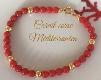 Par Corse Corail Mediterraneen D Auxorse Le Lestresors Des Ewh9yd2i