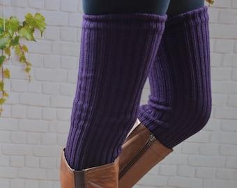 long leg warmers etsy rh etsy com