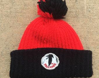 3fbced73 Atlanta falcons hat | Etsy